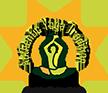 Authentic Yoga Tradition – Authentic Yoga Tradition
